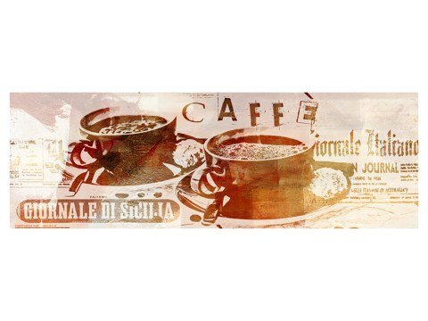 Bilder Küche Kaffee